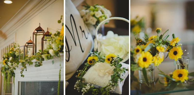 Savannah Wedding Photographer | Savannah Yacht Club | Concept-A Photography | Kayla and Scott 50