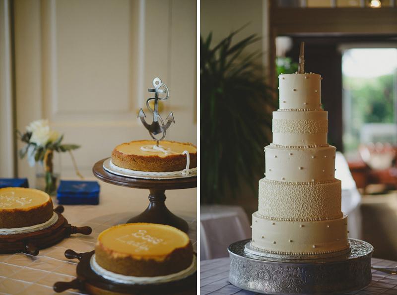 Savannah Wedding Photographer | Savannah Yacht Club | Concept-A Photography | Kayla and Scott 51