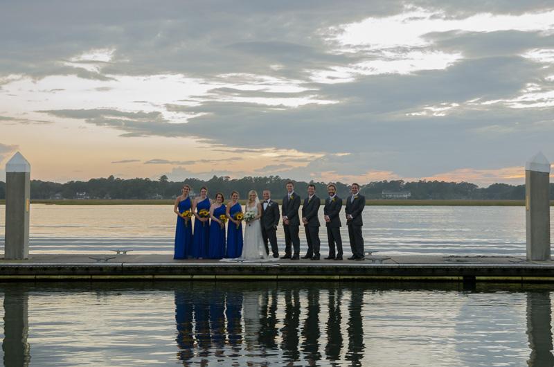 Savannah Wedding Photographer | Savannah Yacht Club | Concept-A Photography | Kayla and Scott 52