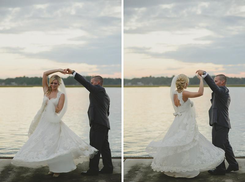 Savannah Wedding Photographer | Savannah Yacht Club | Concept-A Photography | Kayla and Scott 53