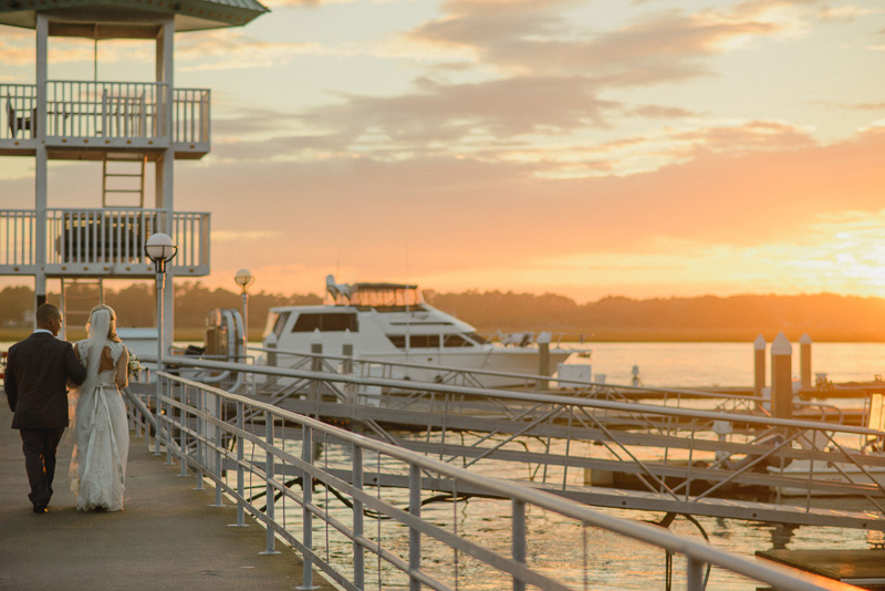 Savannah Wedding Photographer | Savannah Yacht Club | Concept-A Photography | Kayla and Scott 54