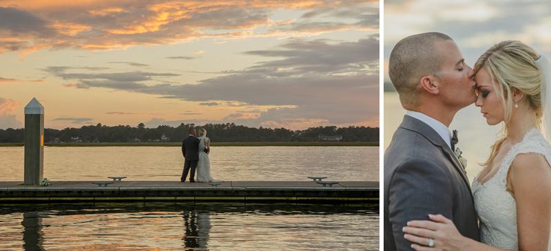 Savannah Wedding Photographer | Savannah Yacht Club | Concept-A Photography | Kayla and Scott 57