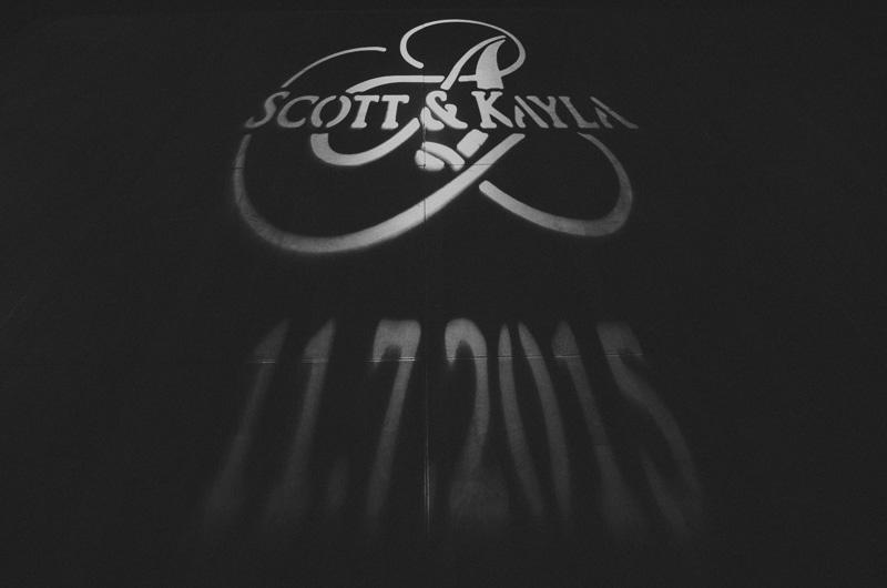 Savannah Wedding Photographer | Savannah Yacht Club | Concept-A Photography | Kayla and Scott 61