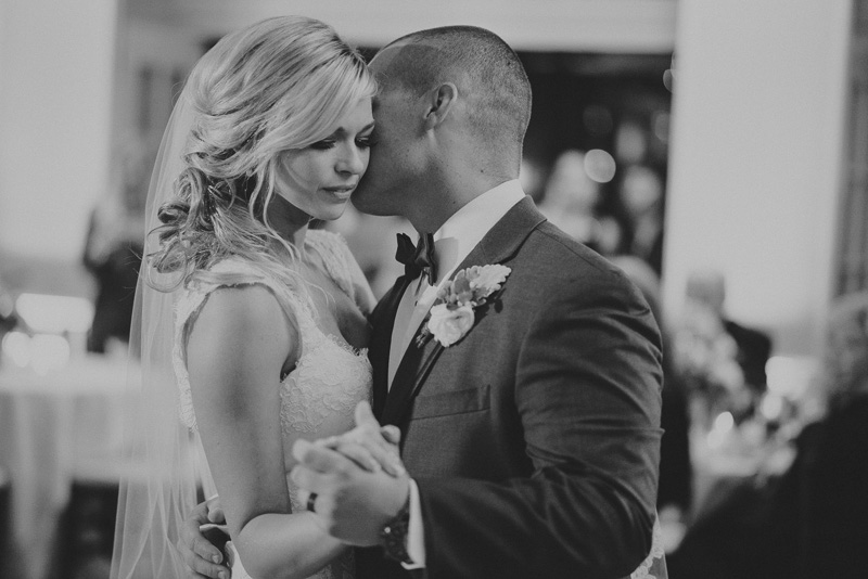 Savannah Wedding Photographer | Savannah Yacht Club | Concept-A Photography | Kayla and Scott 62
