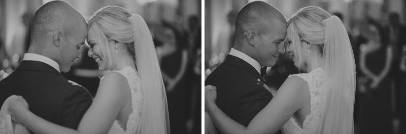 Savannah Wedding Photographer | Savannah Yacht Club | Concept-A Photography | Kayla and Scott 63