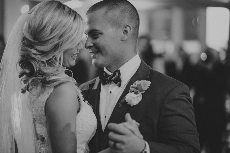 Savannah Wedding Photographer | Savannah Yacht Club | Concept-A Photography | Kayla and Scott 64