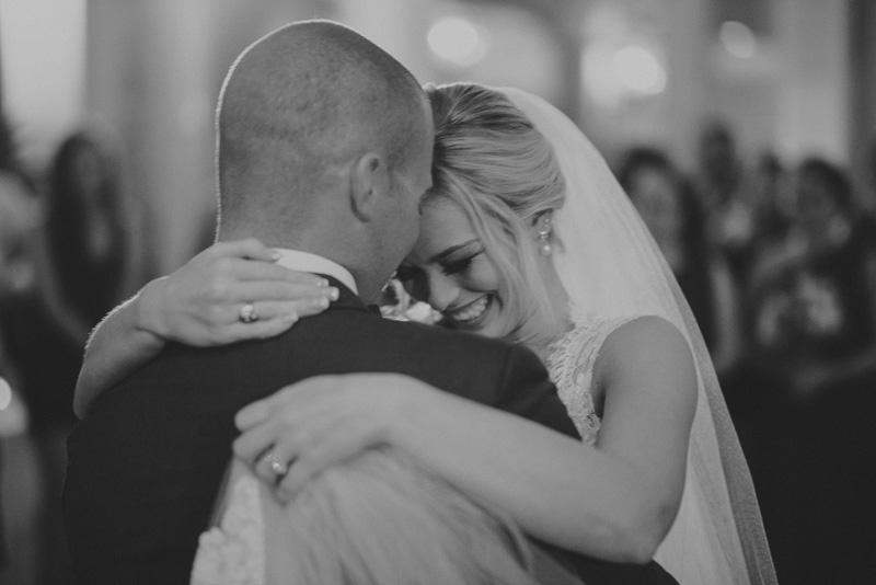 Savannah Wedding Photographer | Savannah Yacht Club | Concept-A Photography | Kayla and Scott 65