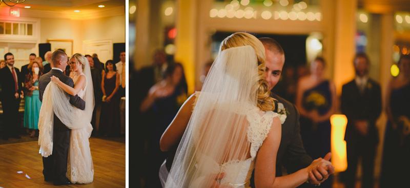 Savannah Wedding Photographer | Savannah Yacht Club | Concept-A Photography | Kayla and Scott 66