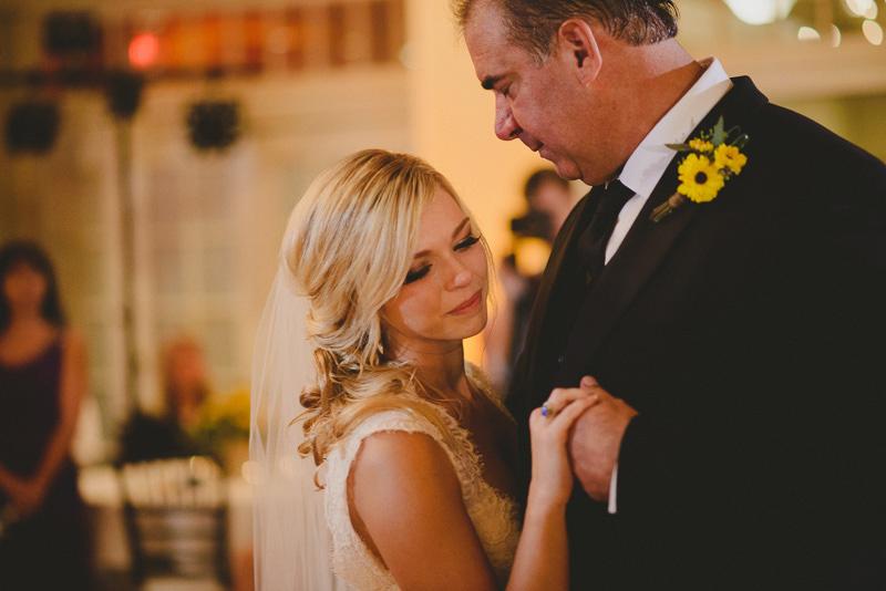Savannah Wedding Photographer | Savannah Yacht Club | Concept-A Photography | Kayla and Scott 67