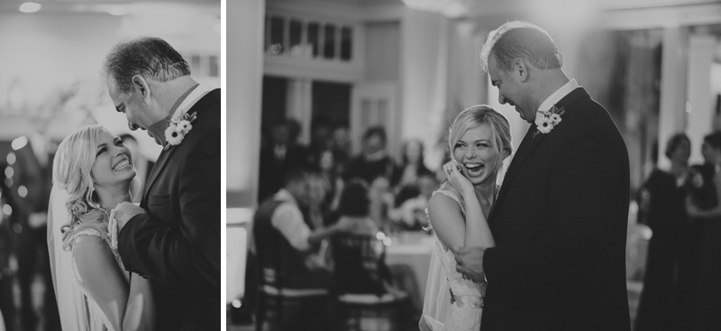 Savannah Wedding Photographer | Savannah Yacht Club | Concept-A Photography | Kayla and Scott 68