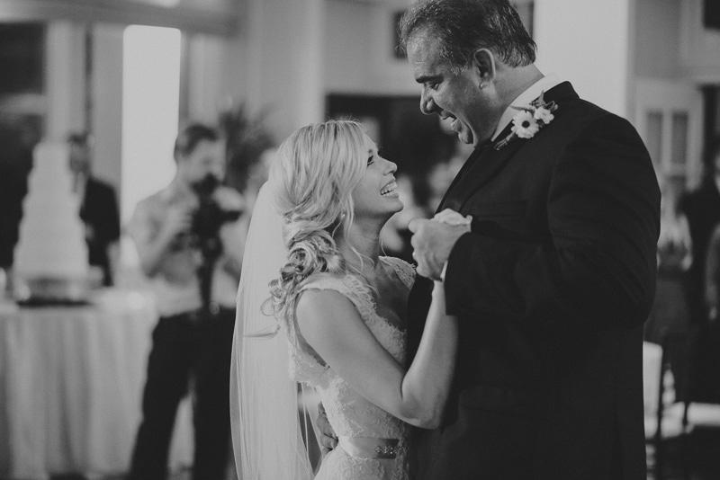 Savannah Wedding Photographer | Savannah Yacht Club | Concept-A Photography | Kayla and Scott 69