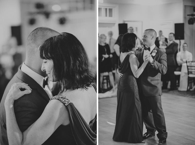 Savannah Wedding Photographer | Savannah Yacht Club | Concept-A Photography | Kayla and Scott 70