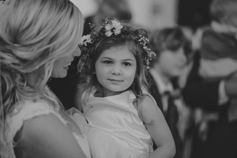 Savannah Wedding Photographer | Savannah Yacht Club | Concept-A Photography | Kayla and Scott 71