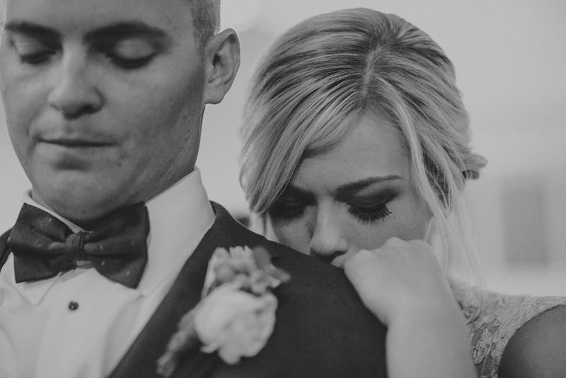 Savannah Wedding Photographer | Savannah Yacht Club | Concept-A Photography | Kayla and Scott 72