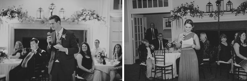 Savannah Wedding Photographer | Savannah Yacht Club | Concept-A Photography | Kayla and Scott 73