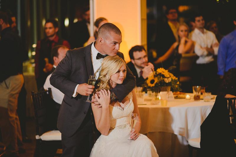 Savannah Wedding Photographer | Savannah Yacht Club | Concept-A Photography | Kayla and Scott 74