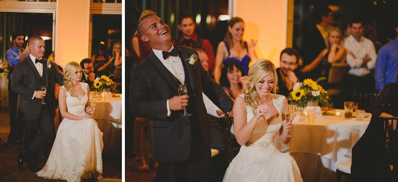 Savannah Wedding Photographer | Savannah Yacht Club | Concept-A Photography | Kayla and Scott 75