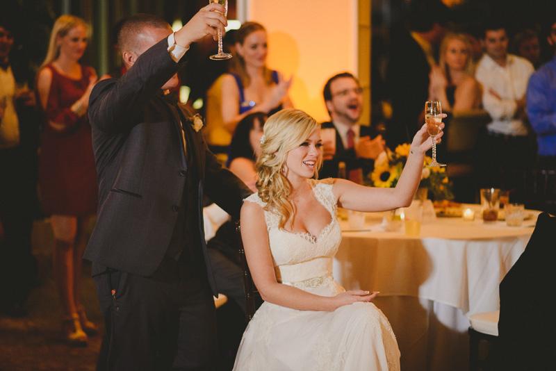 Savannah Wedding Photographer | Savannah Yacht Club | Concept-A Photography | Kayla and Scott 76