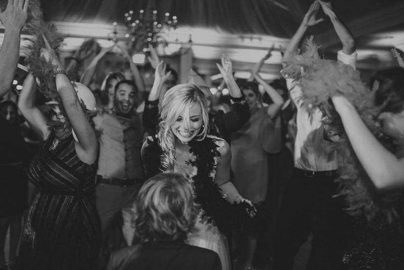 Savannah Wedding Photographer | Savannah Yacht Club | Concept-A Photography | Kayla and Scott 77