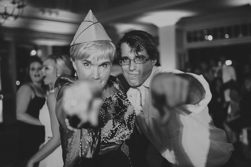 Savannah Wedding Photographer | Savannah Yacht Club | Concept-A Photography | Kayla and Scott 79