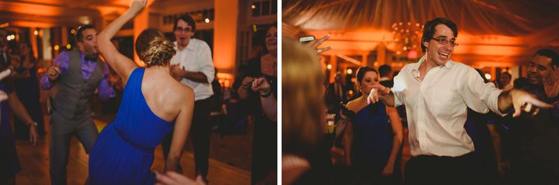 Savannah Wedding Photographer | Savannah Yacht Club | Concept-A Photography | Kayla and Scott 80