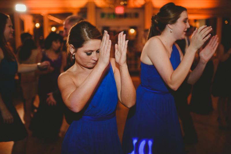 Savannah Wedding Photographer | Savannah Yacht Club | Concept-A Photography | Kayla and Scott 81