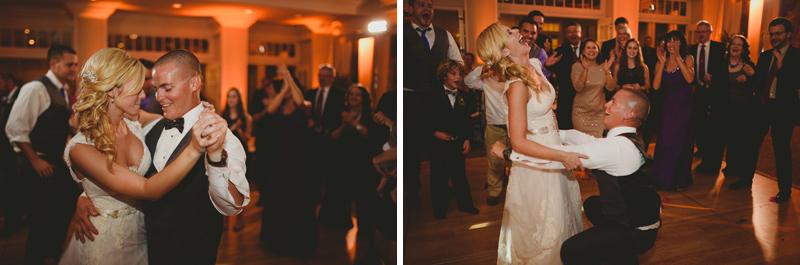 Savannah Wedding Photographer | Savannah Yacht Club | Concept-A Photography | Kayla and Scott 83