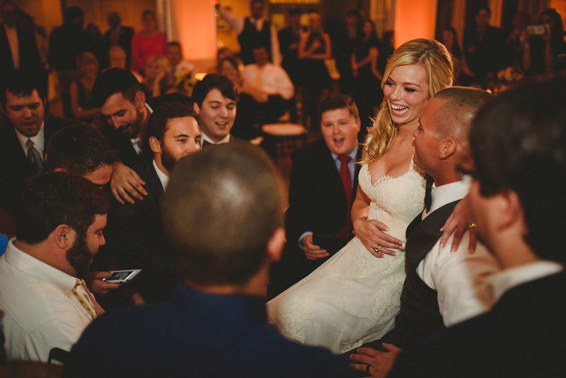 Savannah Wedding Photographer | Savannah Yacht Club | Concept-A Photography | Kayla and Scott 84