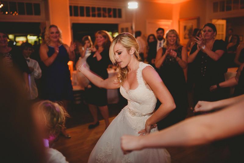 Savannah Wedding Photographer | Savannah Yacht Club | Concept-A Photography | Kayla and Scott 86