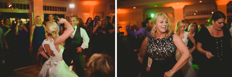Savannah Wedding Photographer | Savannah Yacht Club | Concept-A Photography | Kayla and Scott 87