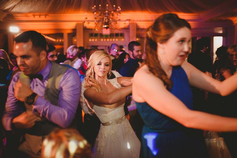 Savannah Wedding Photographer | Savannah Yacht Club | Concept-A Photography | Kayla and Scott 88