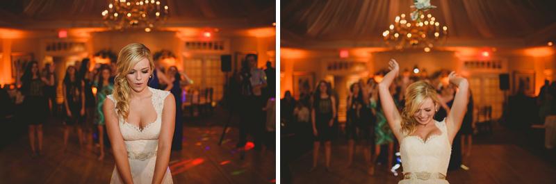 Savannah Wedding Photographer | Savannah Yacht Club | Concept-A Photography | Kayla and Scott 89