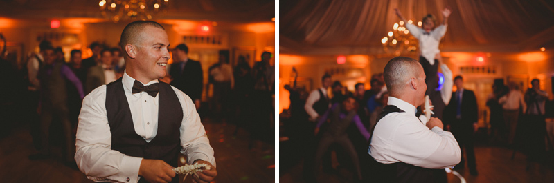Savannah Wedding Photographer | Savannah Yacht Club | Concept-A Photography | Kayla and Scott 90
