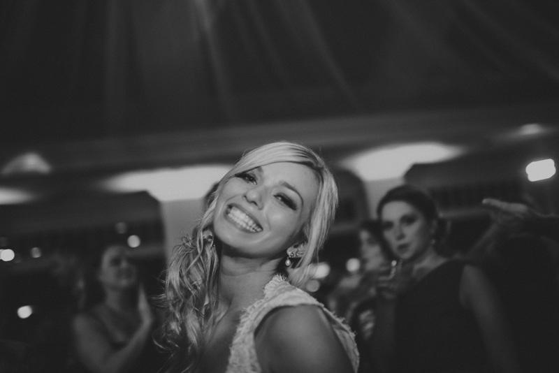 Savannah Wedding Photographer | Savannah Yacht Club | Concept-A Photography | Kayla and Scott 91