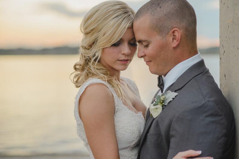 Savannah Wedding Photographer | Savannah Yacht Club | Concept-A Photography | Kayla and Scott 58