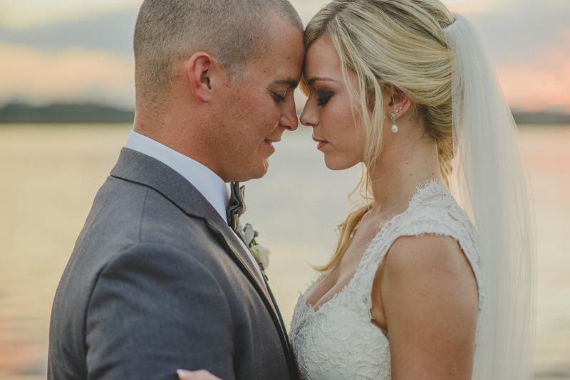 Savannah Wedding Photographer | Savannah Yacht Club | Concept-A Photography | Kayla and Scott 56