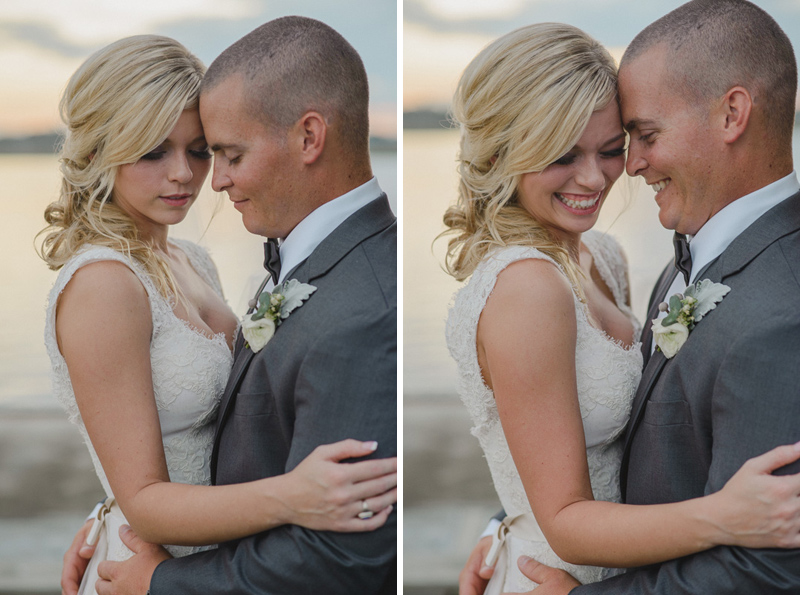 Savannah Wedding Photographer | Savannah Yacht Club | Concept-A Photography | Kayla and Scott 55