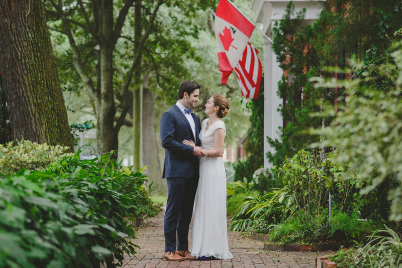 Savannah Elopement Photographer | Concept-A Photography | Kasi and Alex 01