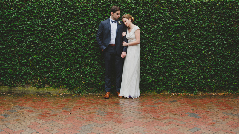 Savannah Elopement Photographer | Concept-A Photography | Kasi and Alex 05