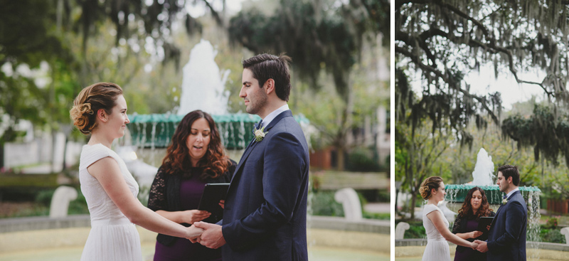 Savannah Elopement Photographer | Concept-A Photography | Kasi and Alex 10