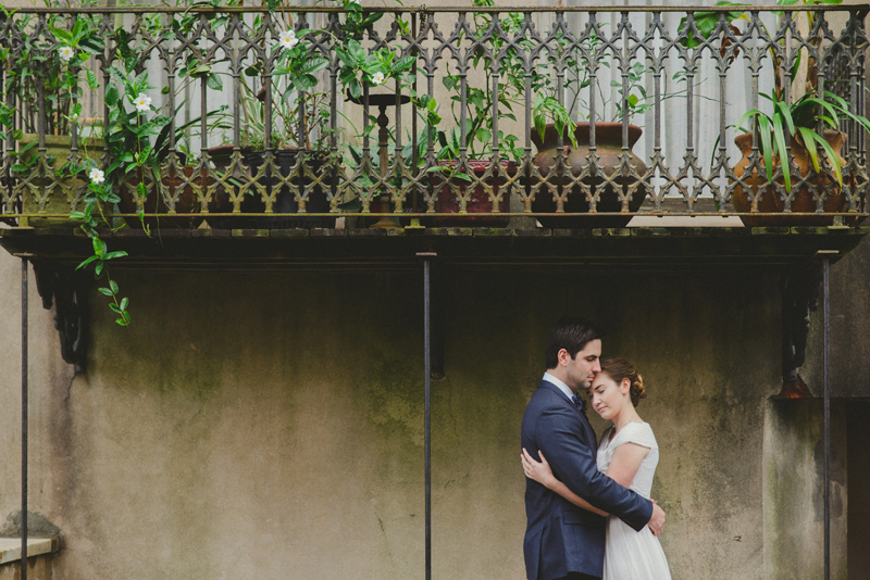 Savannah Elopement Photographer | Concept-A Photography | Kasi and Alex 17