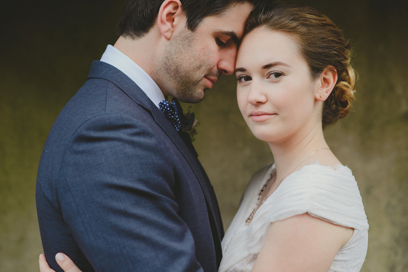Savannah Elopement Photographer | Concept-A Photography | Kasi and Alex 18