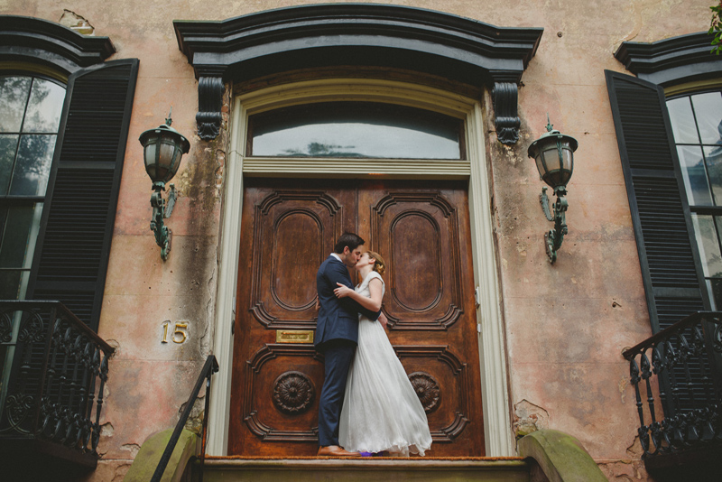 Savannah Elopement Photographer | Concept-A Photography | Kasi and Alex 20