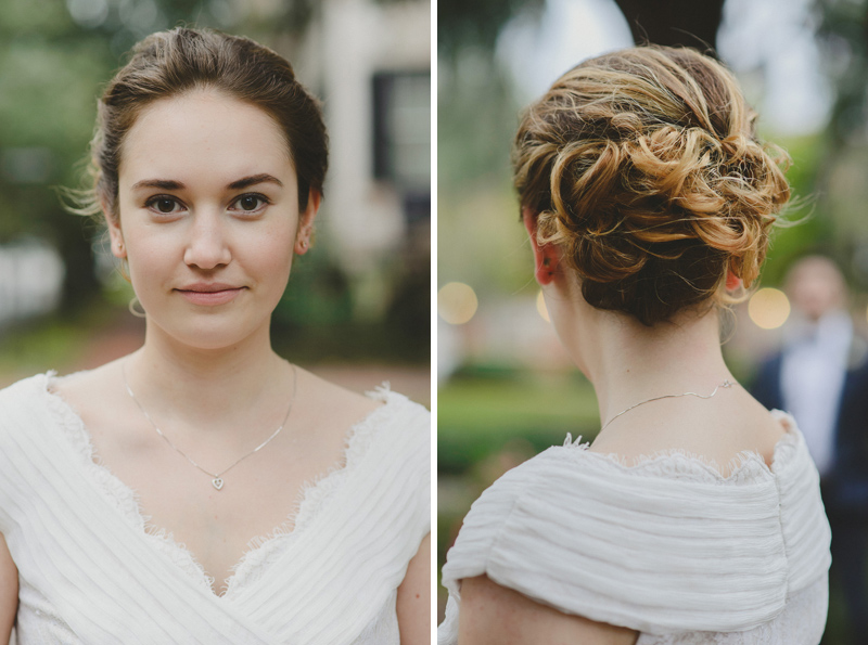 Savannah Elopement Photographer | Concept-A Photography | Kasi and Alex 23
