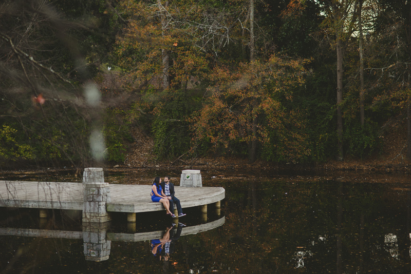 Atlanta Wedding Photographer | Concept-A Photography | Christina and Tom Engagement 31