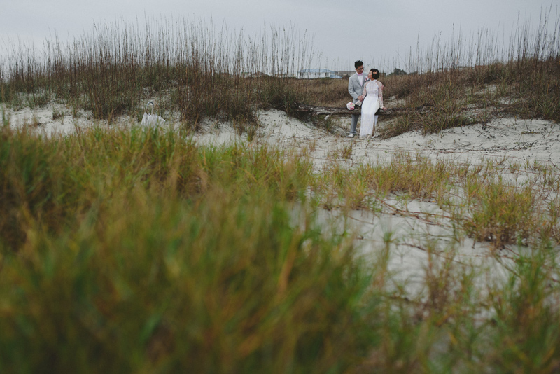 Savannah Wedding Photographer | Concept-A Photography | Jasmine and Lee 26