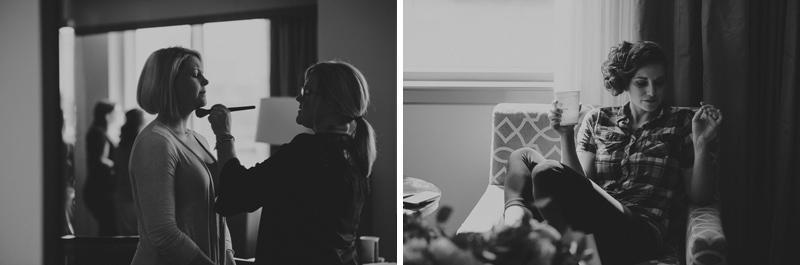 Savannah Wedding Photographer   Concept-A Photography   Christina and Tom 05