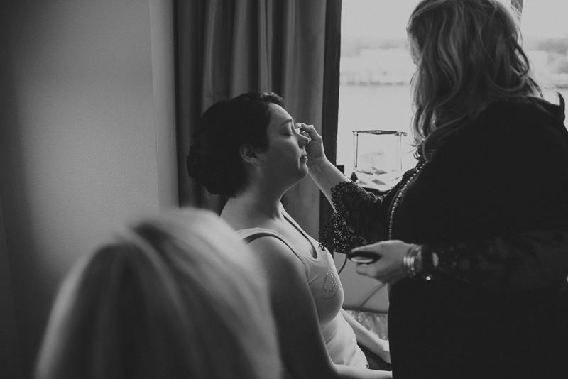 Savannah Wedding Photographer   Concept-A Photography   Christina and Tom 06