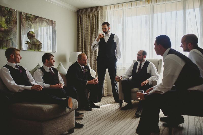 Savannah Wedding Photographer   Concept-A Photography   Christina and Tom 09