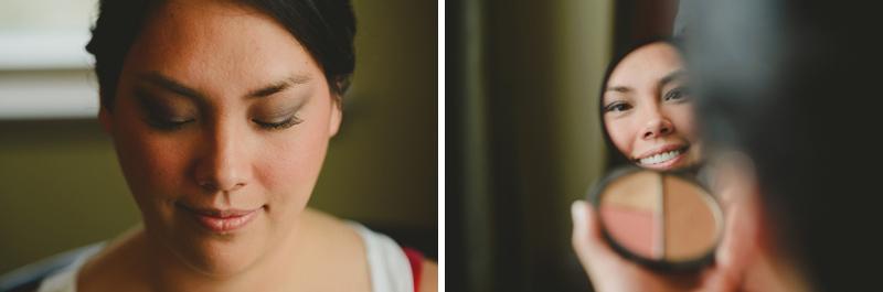 Savannah Wedding Photographer   Concept-A Photography   Christina and Tom 12